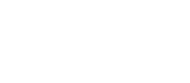 Willow Terrace Rehabilitation and Nursing Center